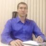 Андрей Эдуардович Гарковский