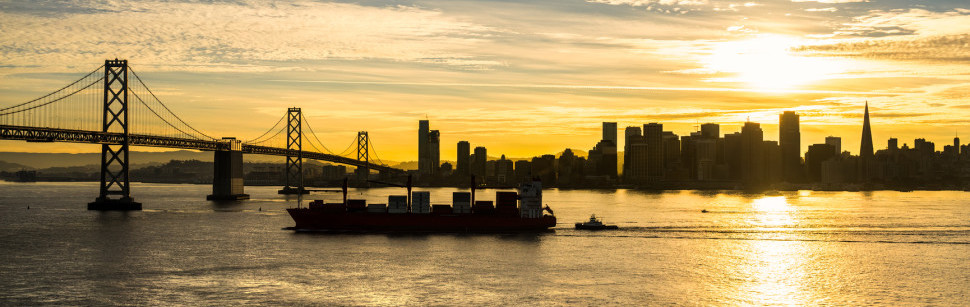 Доставка грузов из США.OnlogSystem