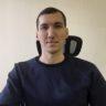 Андрей Гарковский