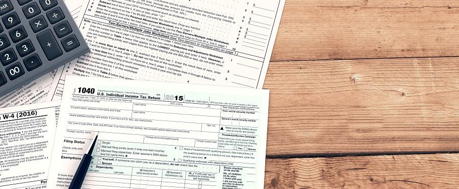 Документы, необходимые для оформления предварительного классификационного решения