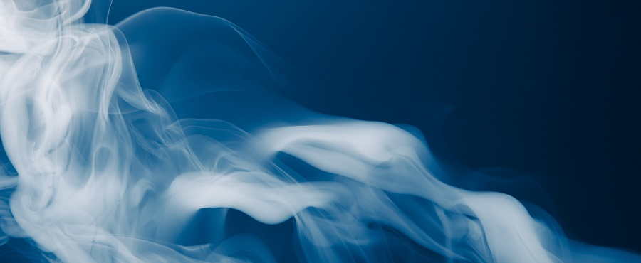 Обязательная маркировка альтернативной табачной продукции