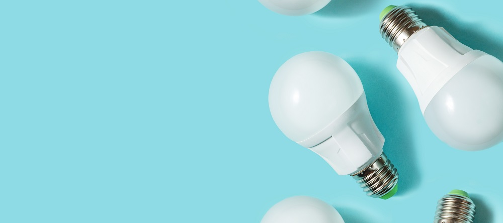 Таможенное оформление осветительных приборов