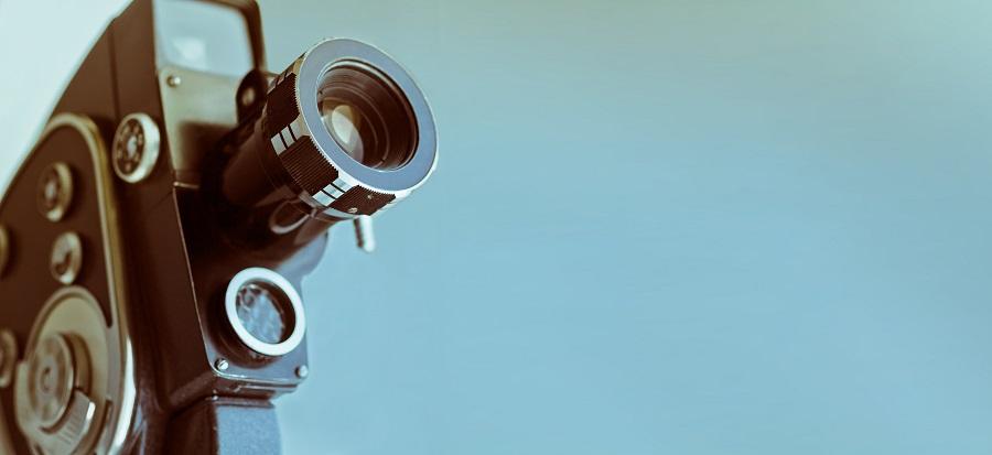 Обязфательная маркировка фотоаппаратуры