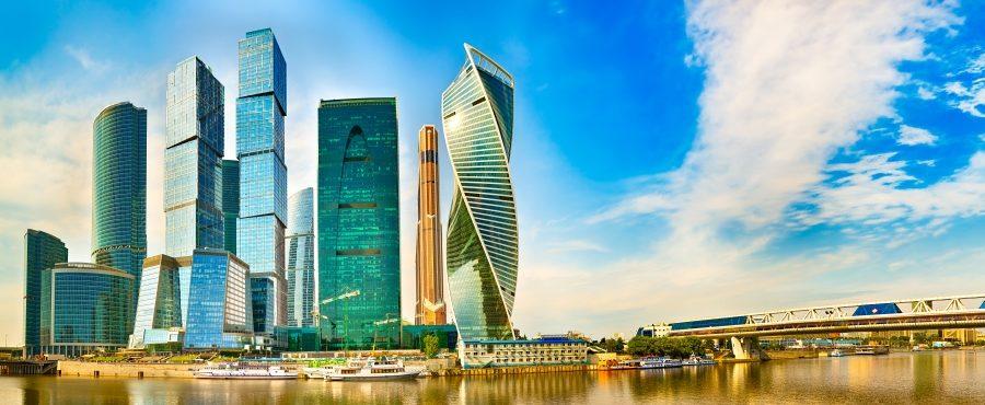 Уполномоченный экономический оператор в Москве