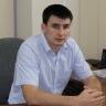 Илья Викторович Бондаренко