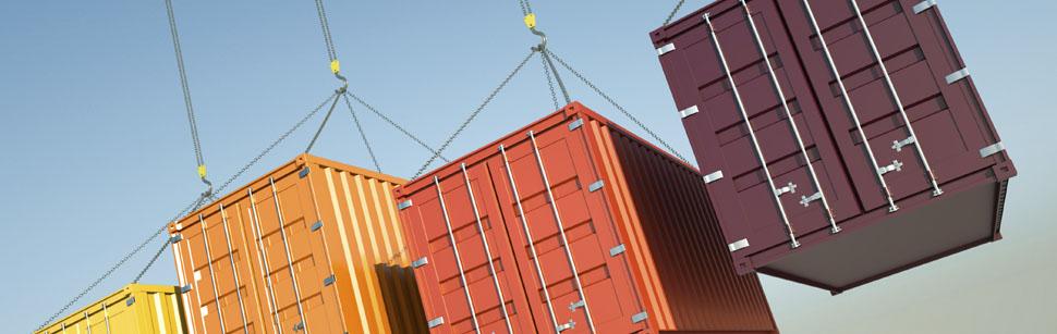Страхование грузов при грузоперевозках