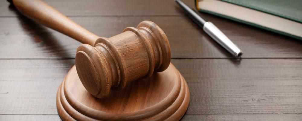 юридические консультации вэд спб