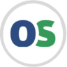 usa_onlogsystem